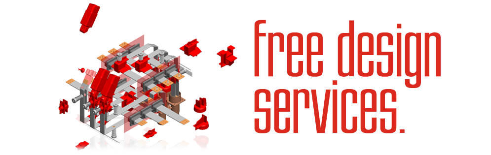 free-design-services