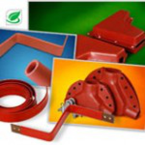 InsulBoot Introduces InsulBoot HS, a Halogen Free Range of Molded Boots, Tubing & Tape
